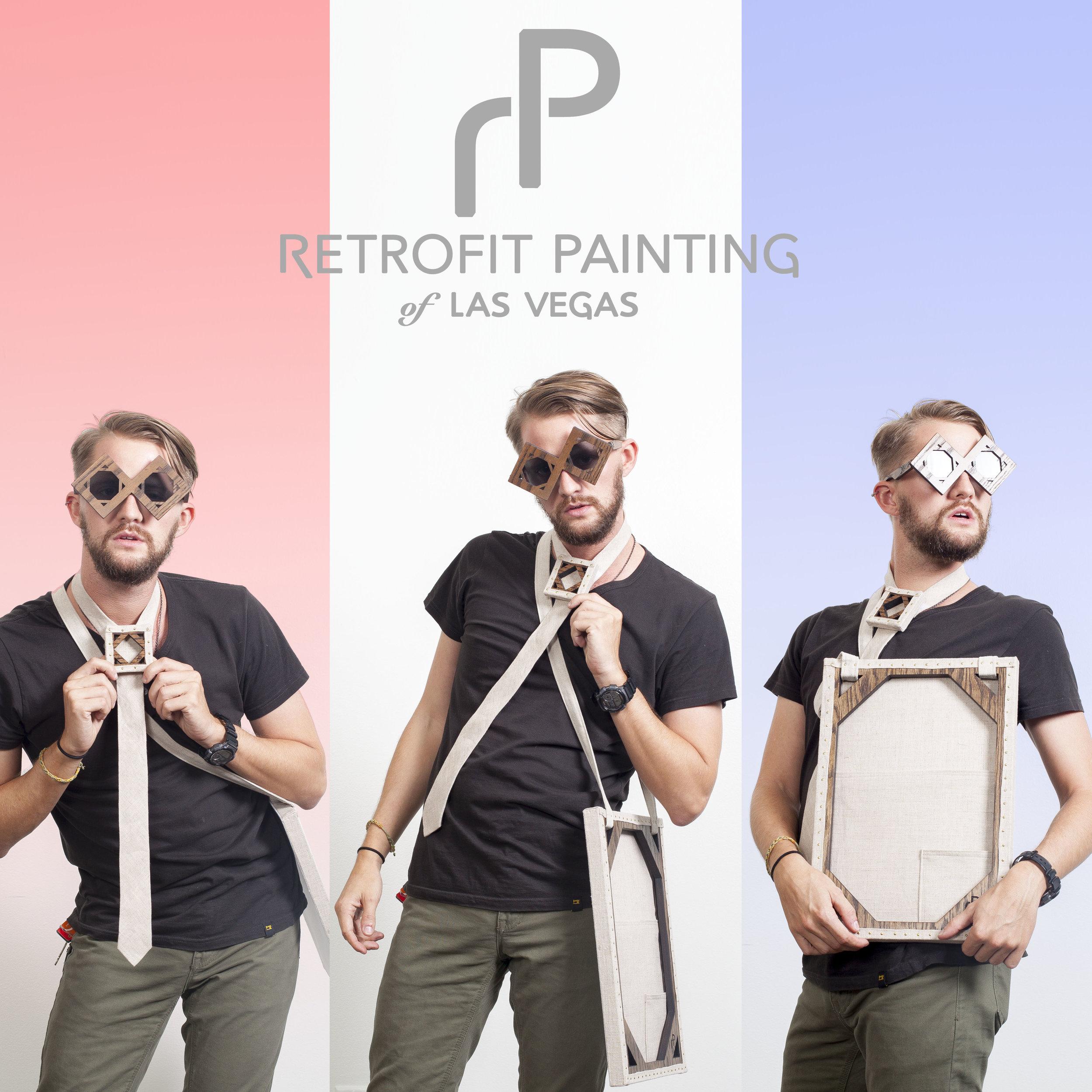 Thomas Willis Retrofit Painting 027.jpg