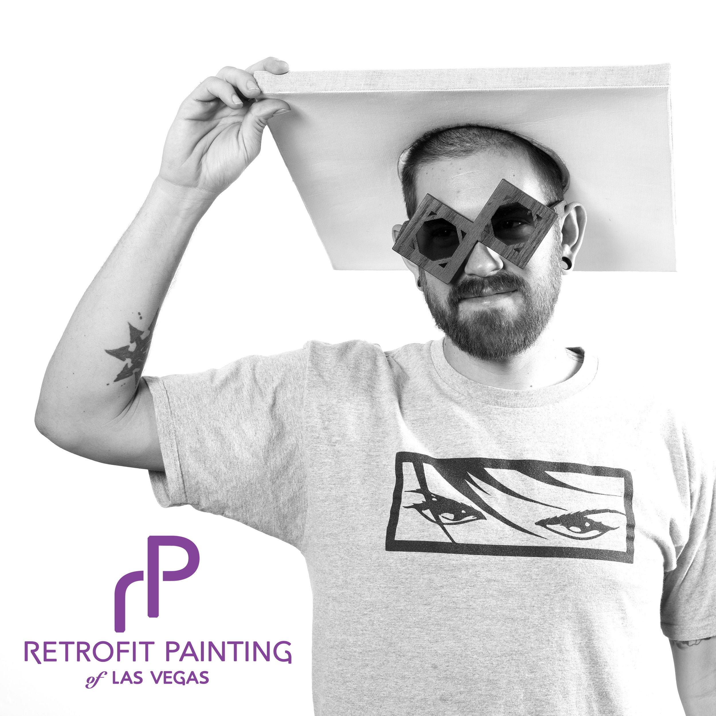 Thomas_Willis_Retrofit_Painting_0025(2).jpg