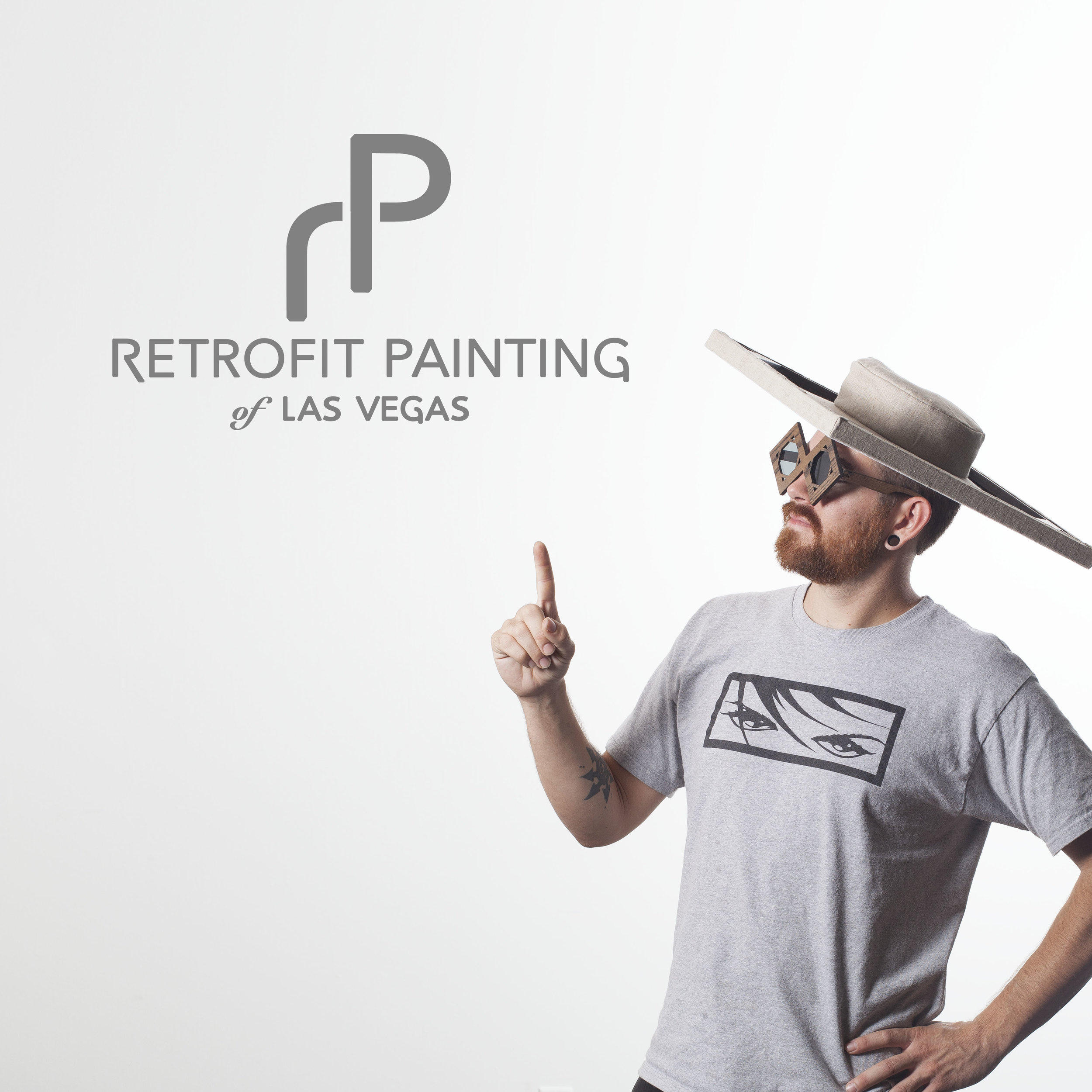 Thomas_Willis_Retrofit_Painting_0026(3).jpg