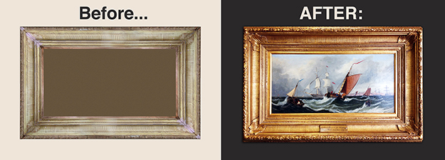 Frame-Restoration-repair-custom-framing-picture-framing-costa-mesa-irvine-newport-beach-orange-county.jpg