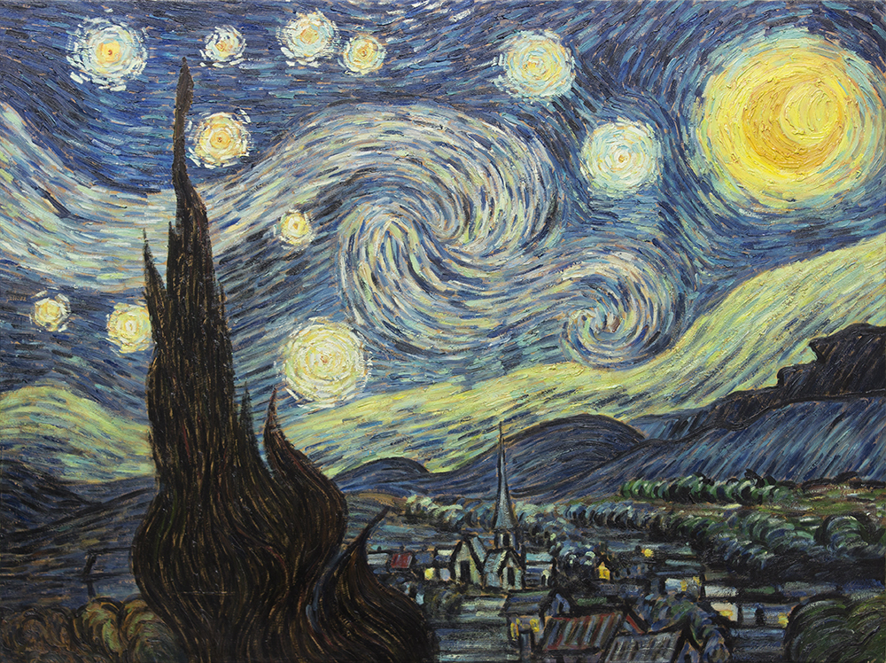 van-gogh-the-starry-night-1889-oil-on-canvas-master-study-web.jpg