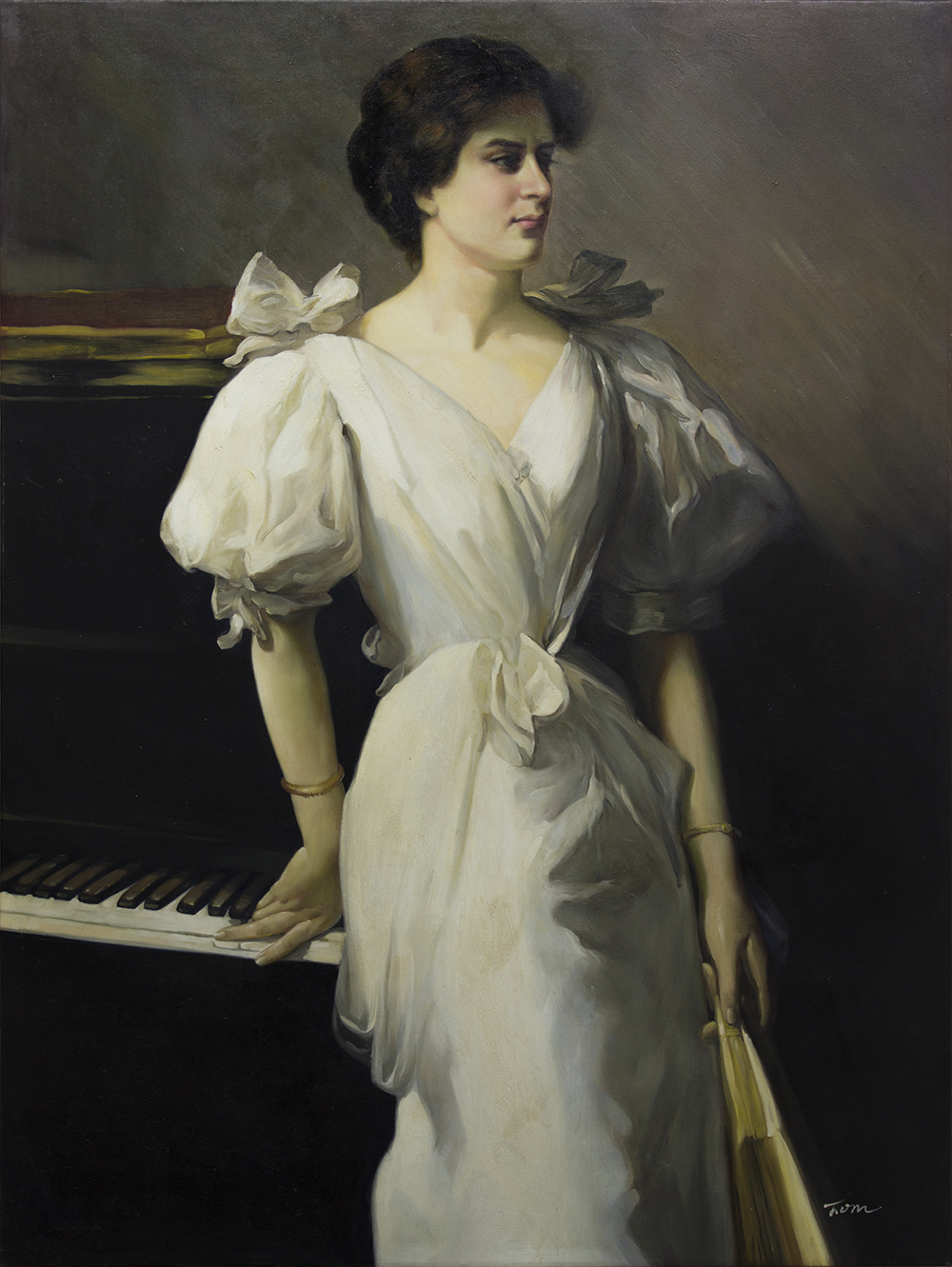 john-singer-sargent-caterina-vlasto-catherine-1897-oil-on-canvas-master-study-web.jpg