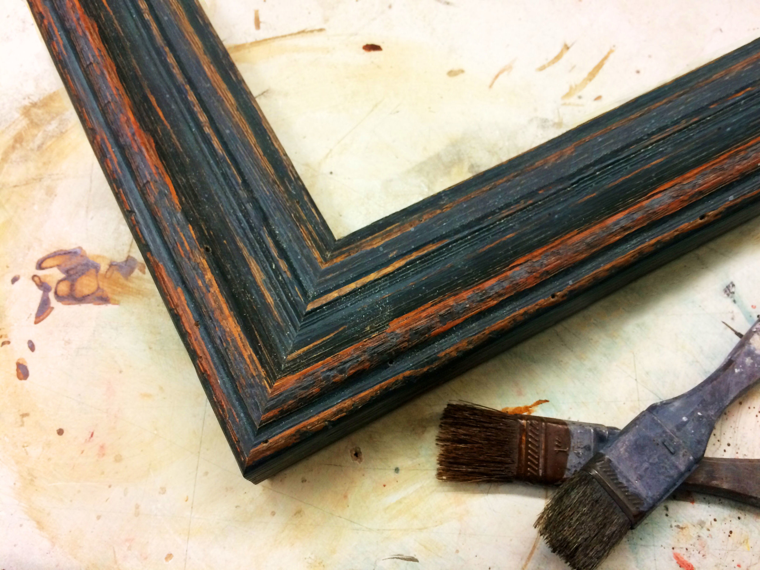 custom-picture-framing-museum-frames-rustic-restoration-costa-mesa-irvine-newport-beach-laguna-corona-del-mar-aliso-viejo-tustin-los-angeles-la-orange-county-oc.jpg