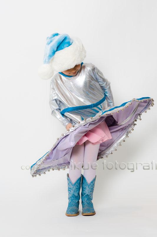 20141129_studio ballet+halloween_0105.jpg