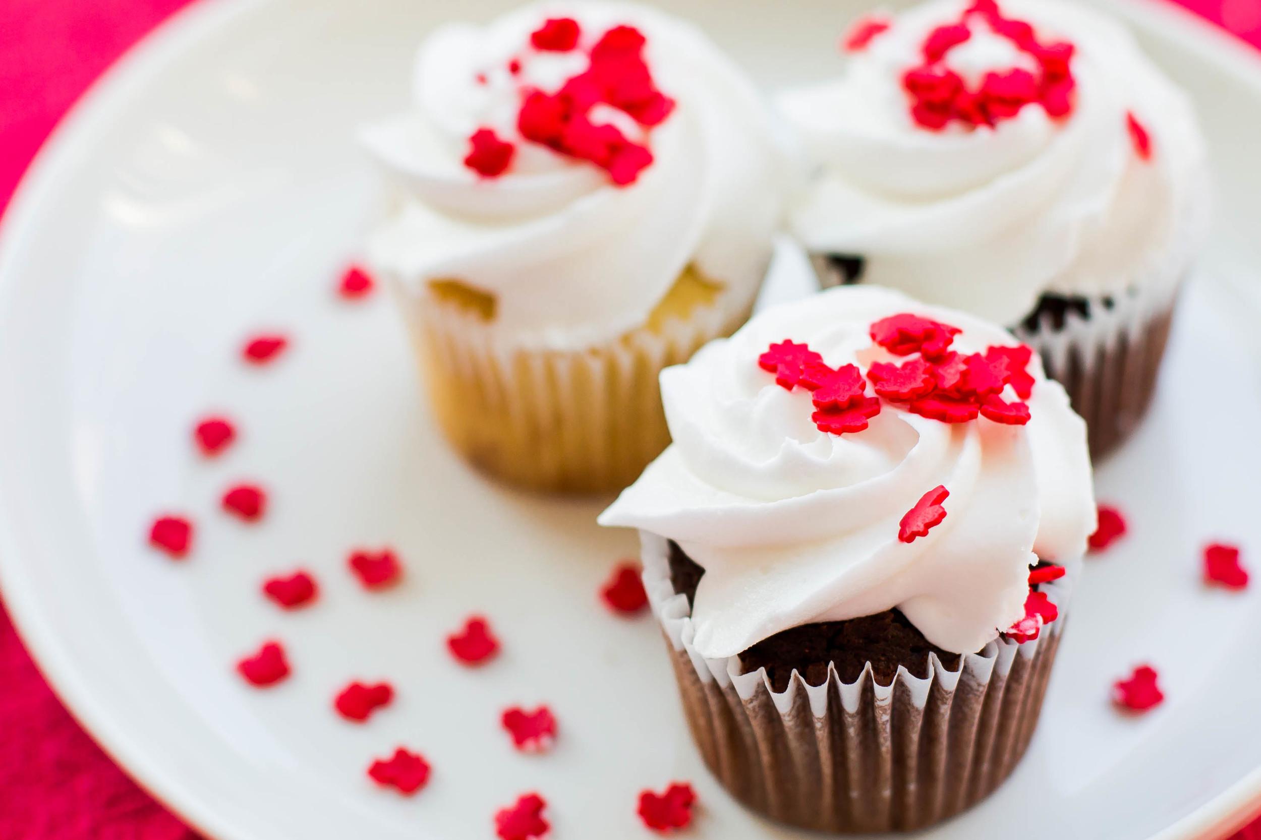 Cdn_Cupcake_023220150702.jpg