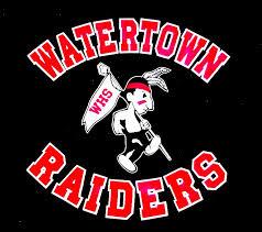 Watertown Raiders
