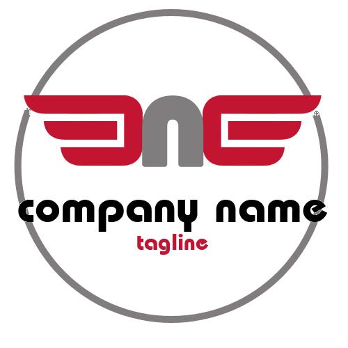 Sample Company