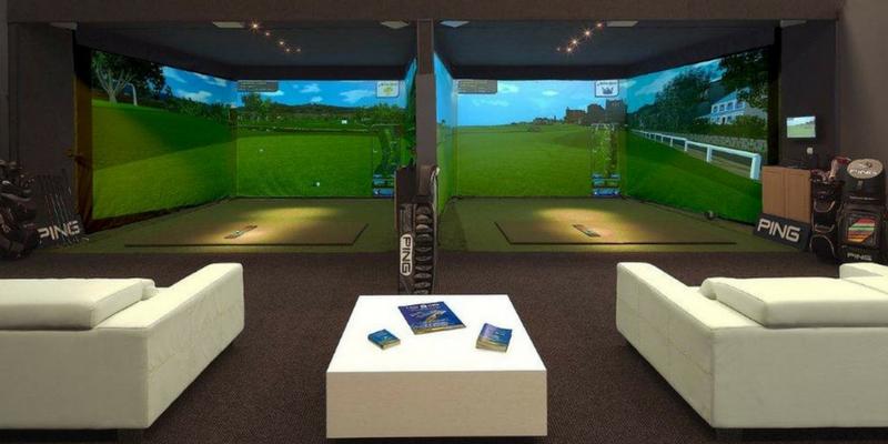 Indoor golf simulator.png