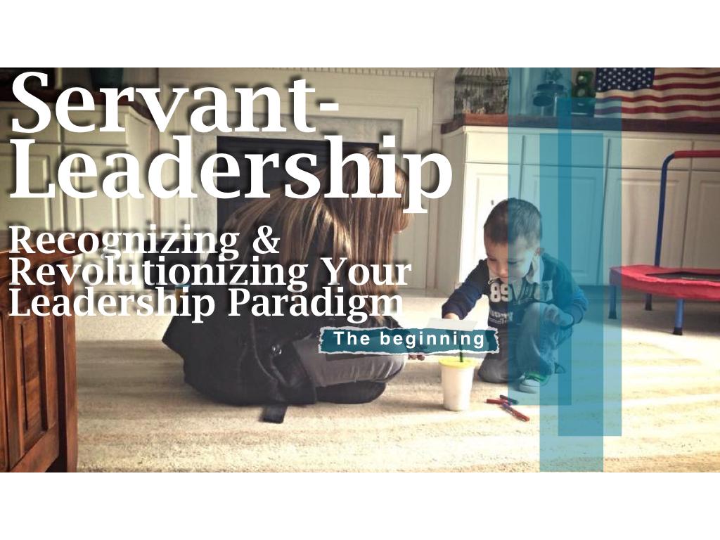 PPA - Servant-Leadership - Images Version.001.jpeg
