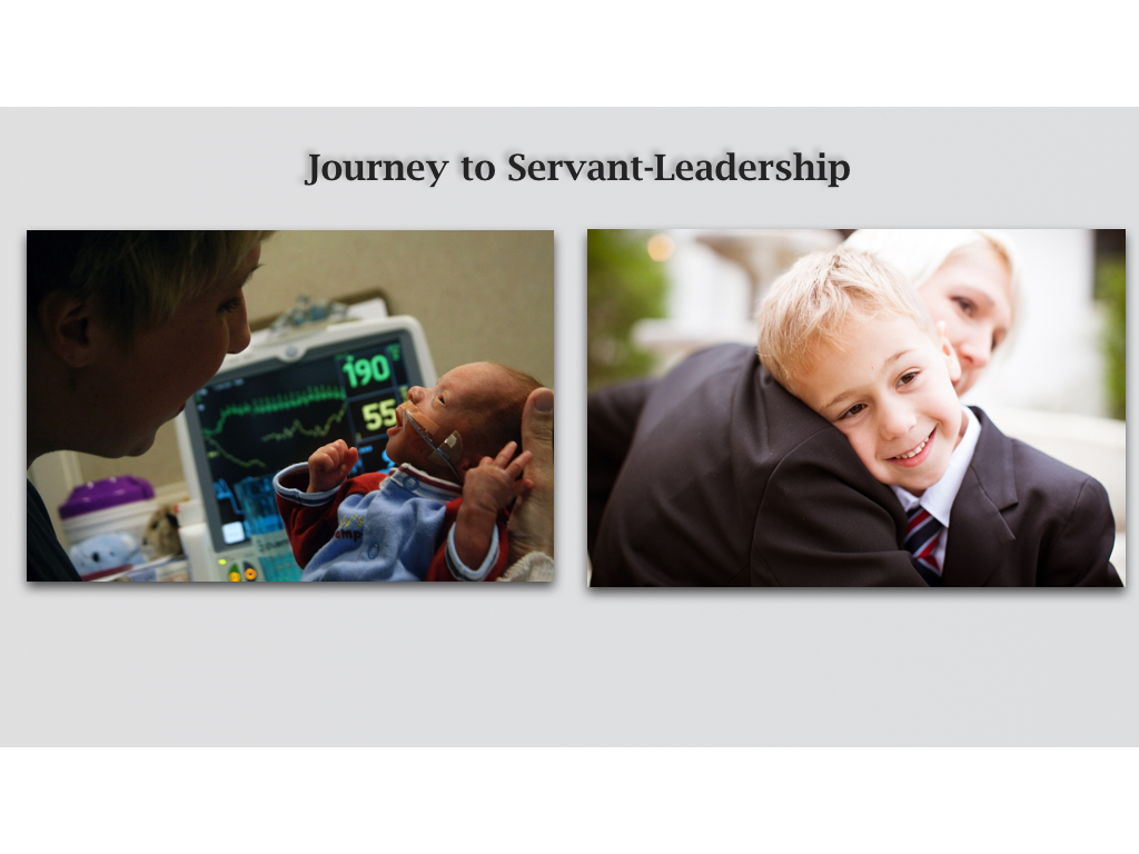 PPA - Servant-Leadership - Images Version.003.jpeg