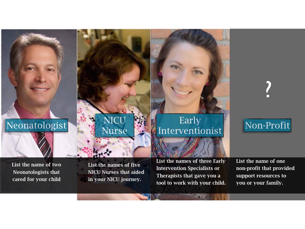 PPA - Servant-Leadership - Images Version.005.jpeg