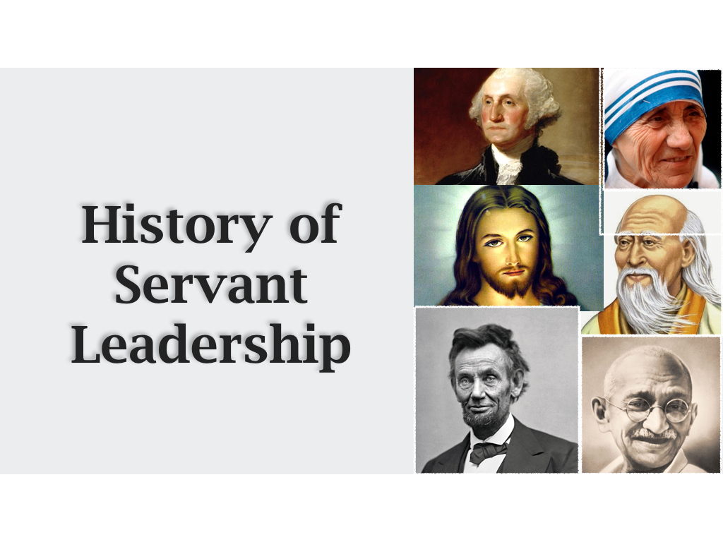 PPA - Servant-Leadership - Images Version.007.jpeg
