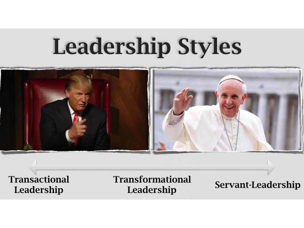 PPA - Servant-Leadership - Images Version.011.jpeg