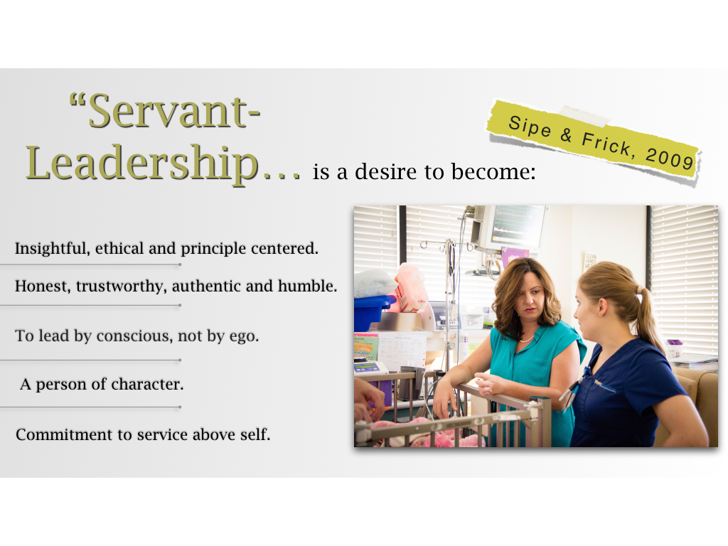 PPA - Servant-Leadership - Images Version.017.jpeg