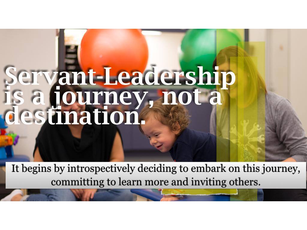 PPA - Servant-Leadership - Images Version.018.jpeg