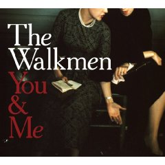 Walkmen_You&Me_Cover.jpg