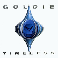 Goldie_Timeless.jpg