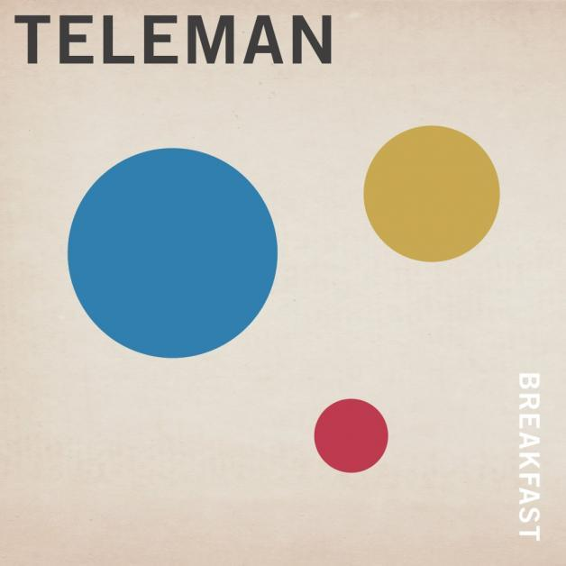 Teleman-album-cover-Breakfast-1024x1024.jpg