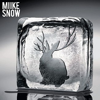 Miike.Snow-1.jpg