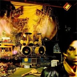 Prince_sign-o-the-times_250.jpg