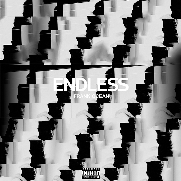 endless-1.png