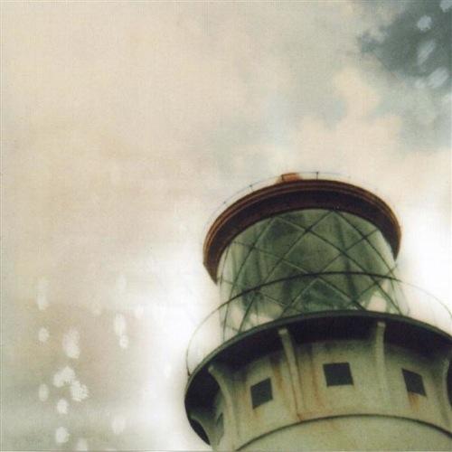 Saxon Shore - Four Months of Darkness.jpg