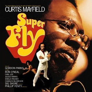 CurtisMayfieldSuperfly.jpg