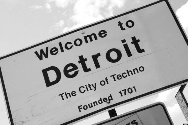 detroit-techno.jpg