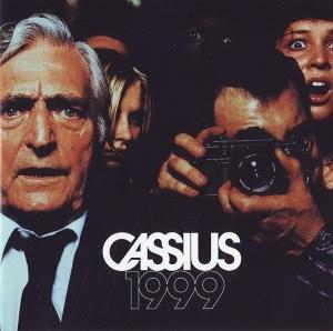 Cassius_1999.jpg