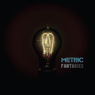 MetricFantasies.jpg