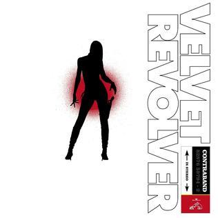 VelvetRevolverContraband.jpg