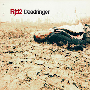 Rjd2_Deadringer_Cover.jpg
