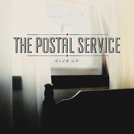 440px-PostalService_cover300dpi.jpg