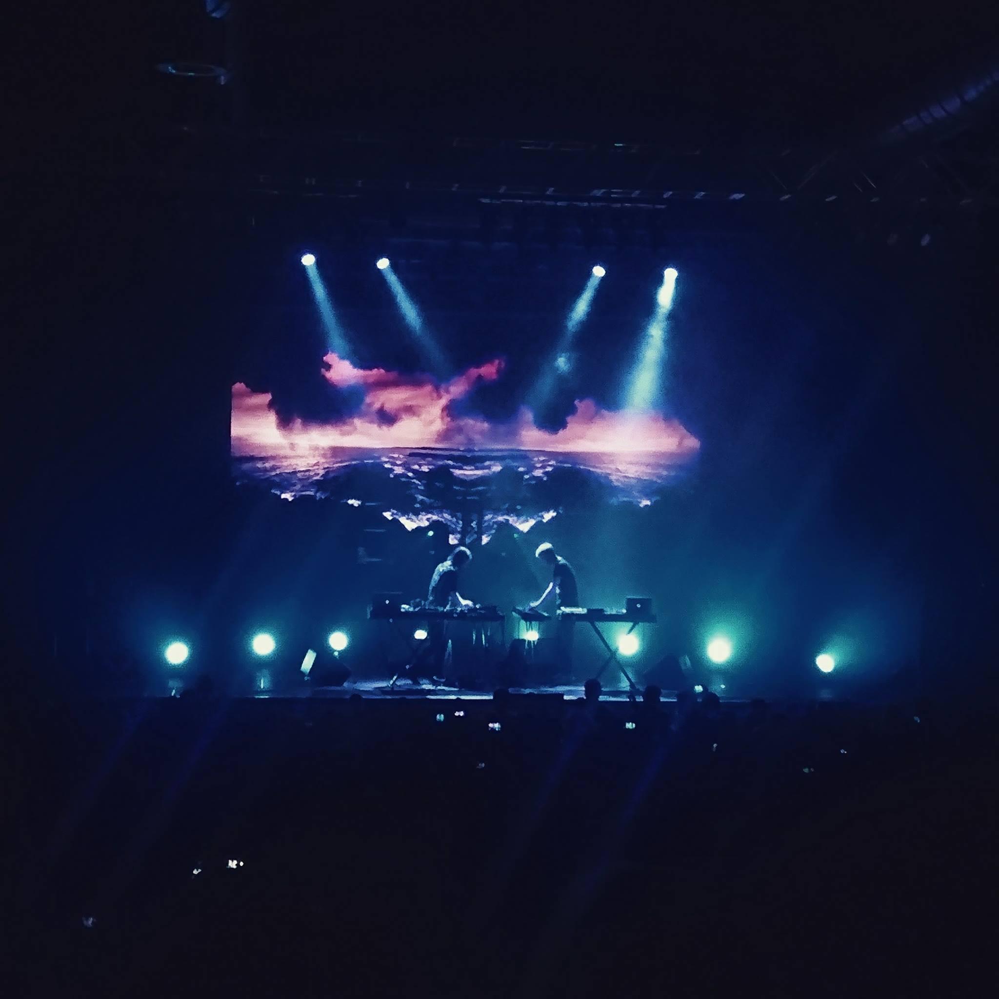 26 October 2017