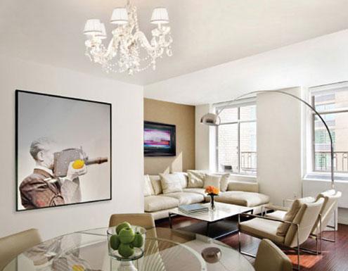 90 100 wall street living room.jpg