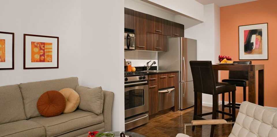 67 wall kitchen.jpg