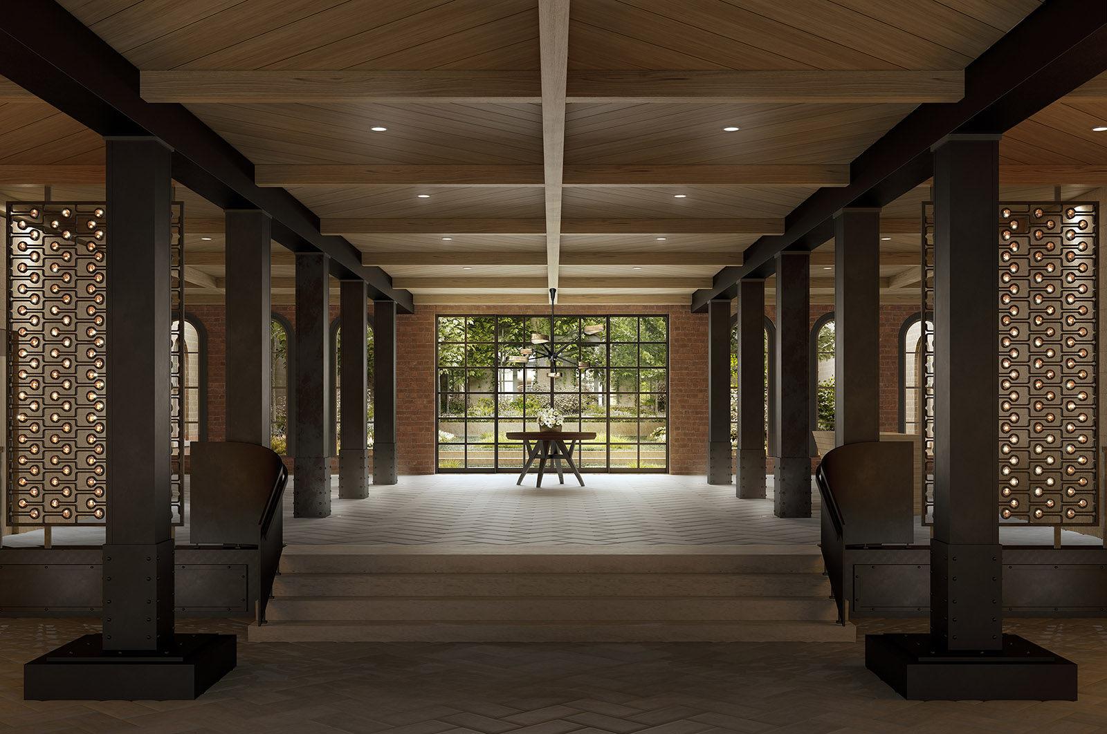174 hudson - 443 lobby.jpg