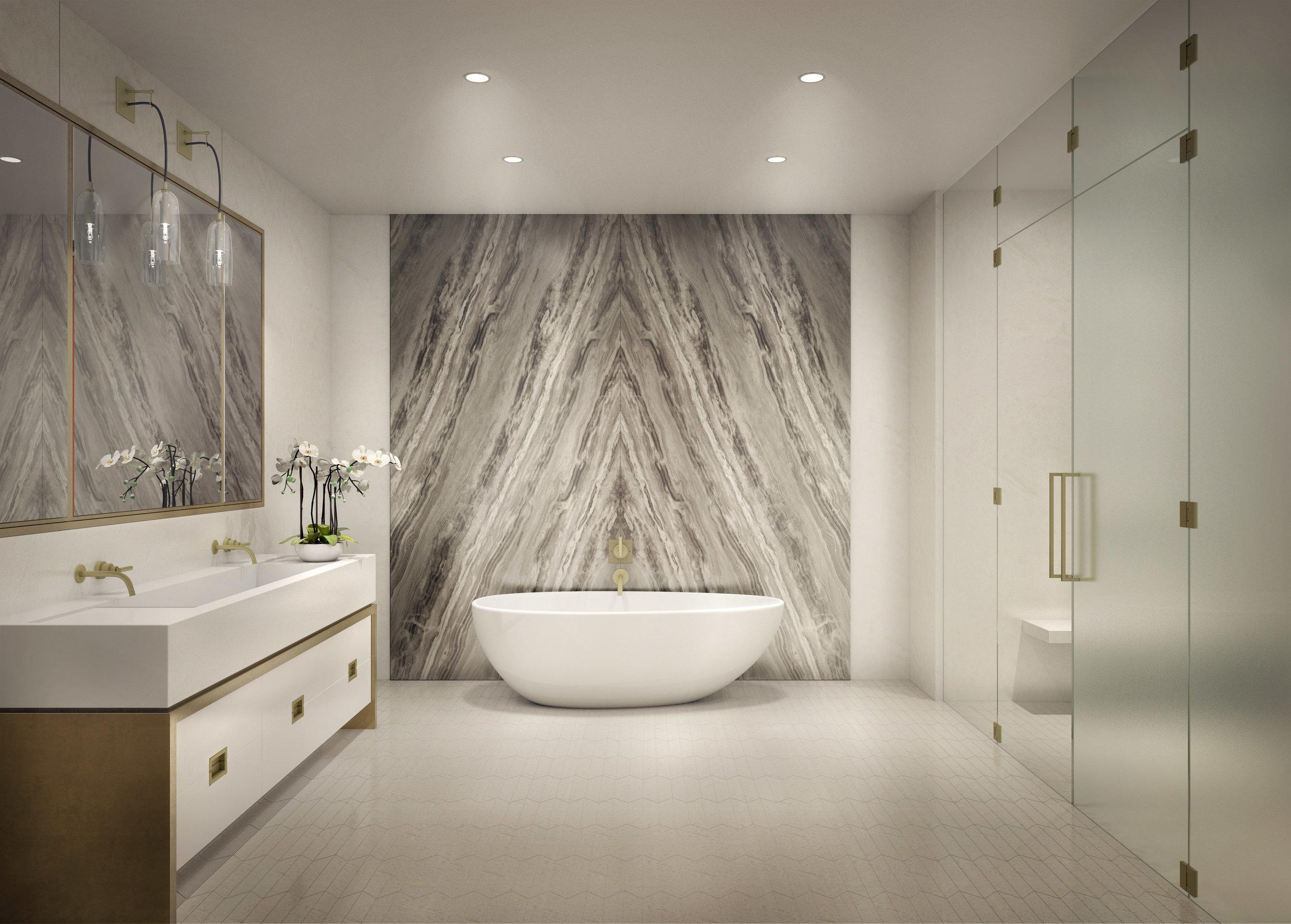 MASTER BATHROOM APT 7A.jpg
