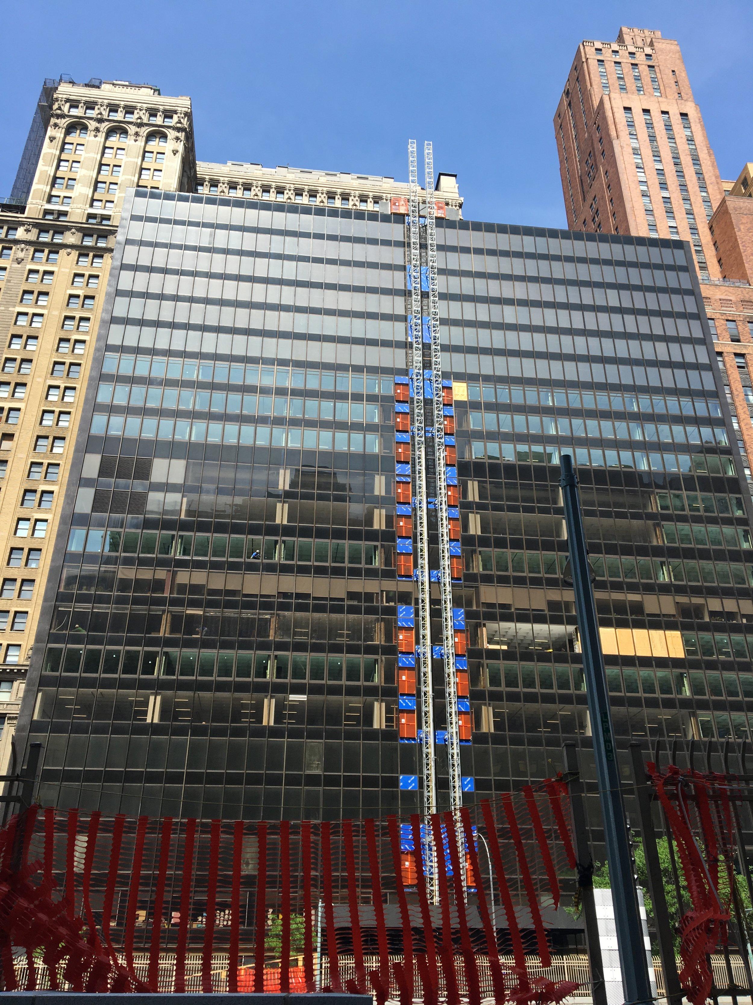 20 B facade.JPG