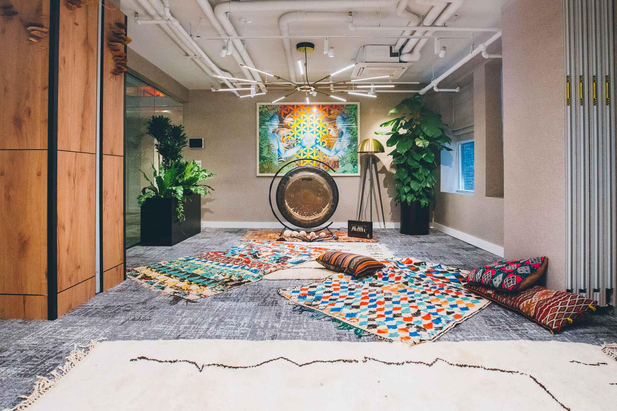 gong-room.jpg