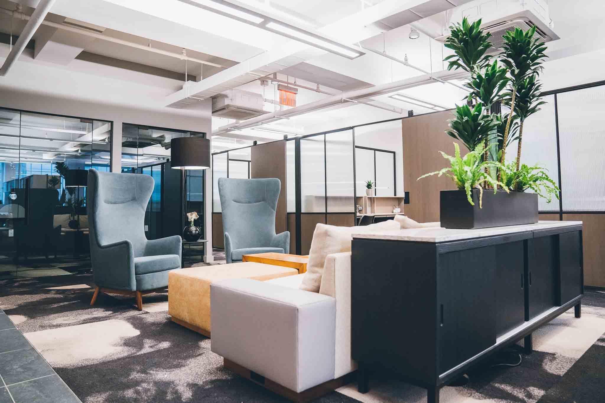 floor-lounge-chairs.jpg