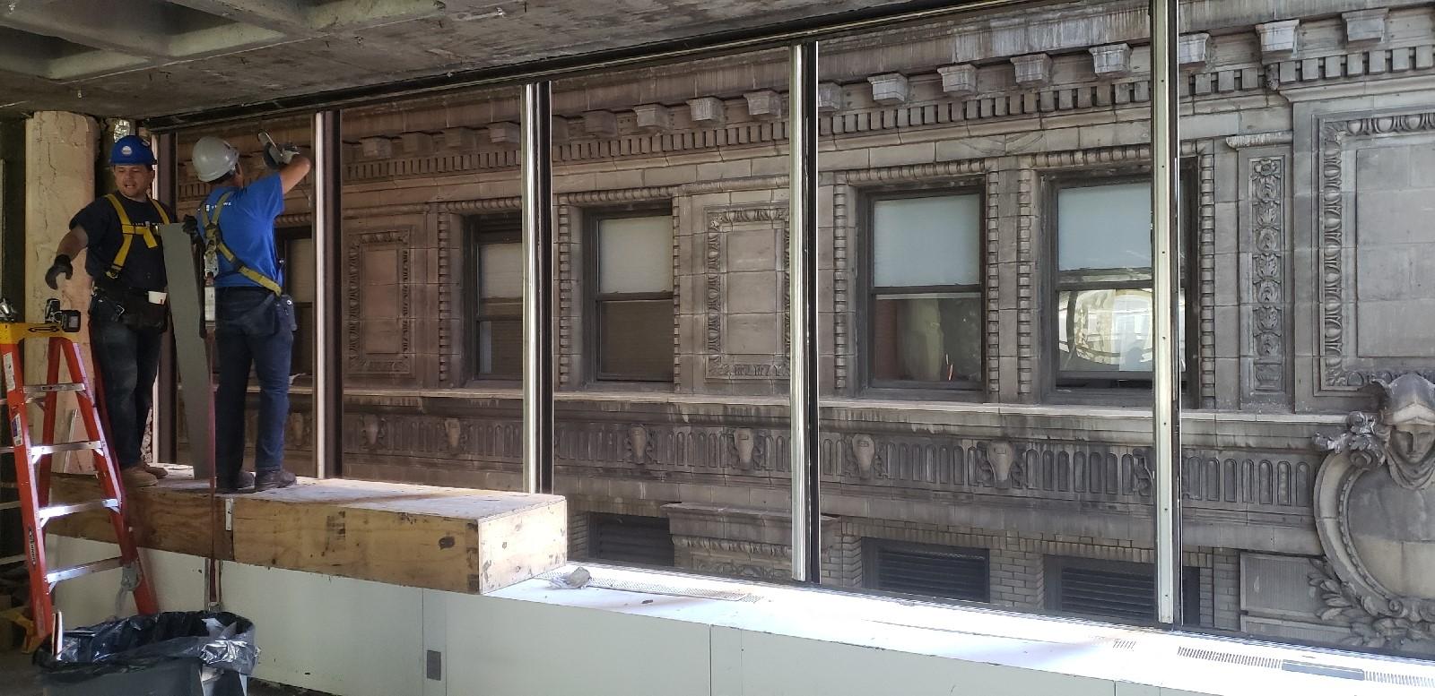 2 WASH    8th Floor Window rip out 1.jpg