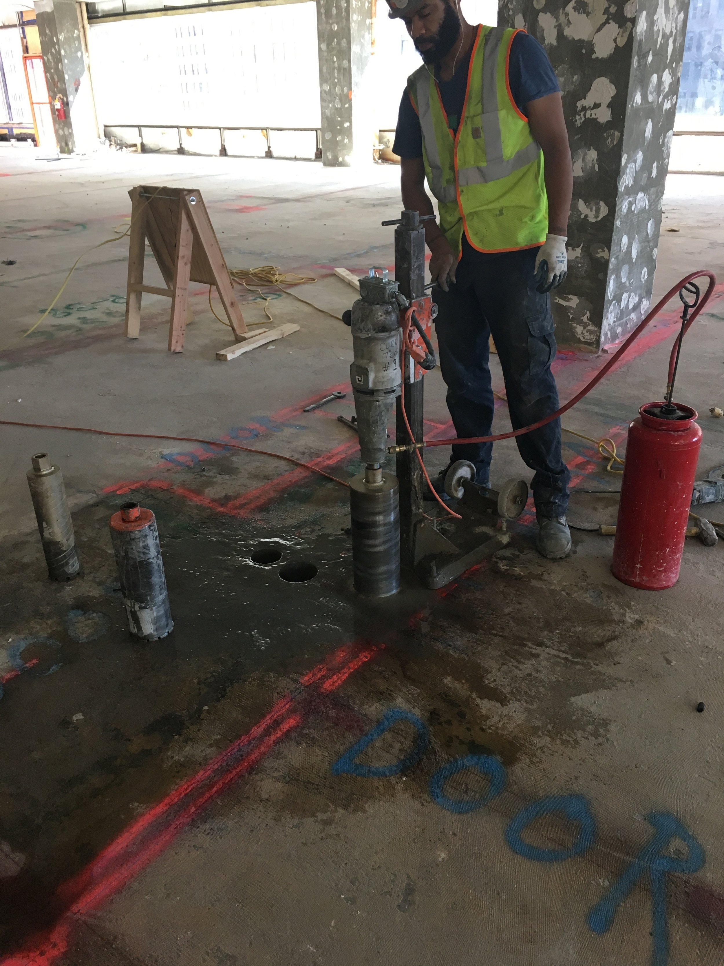2 WASH    10th floor core drilling.jpg
