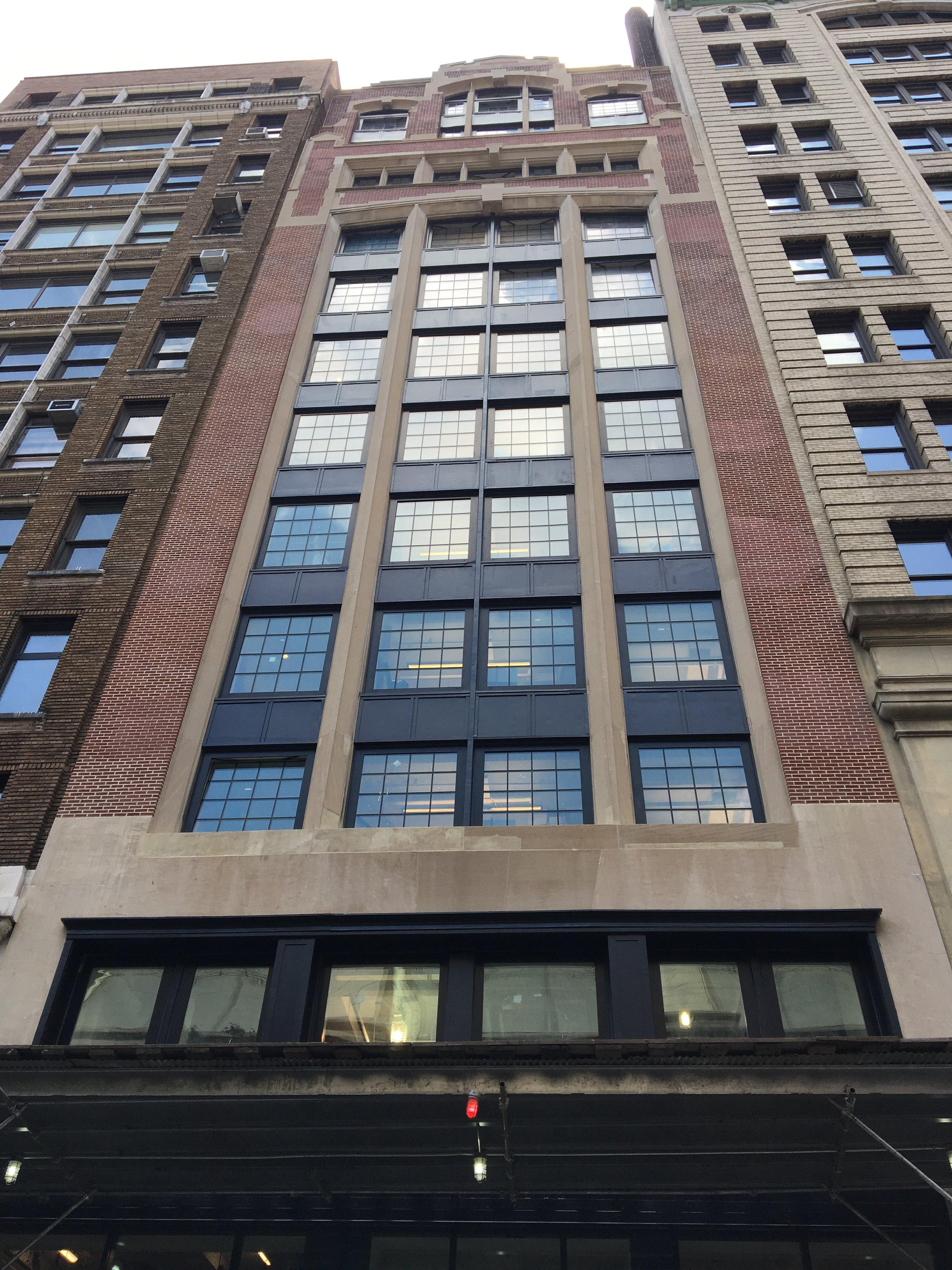 facade new windows B.JPG