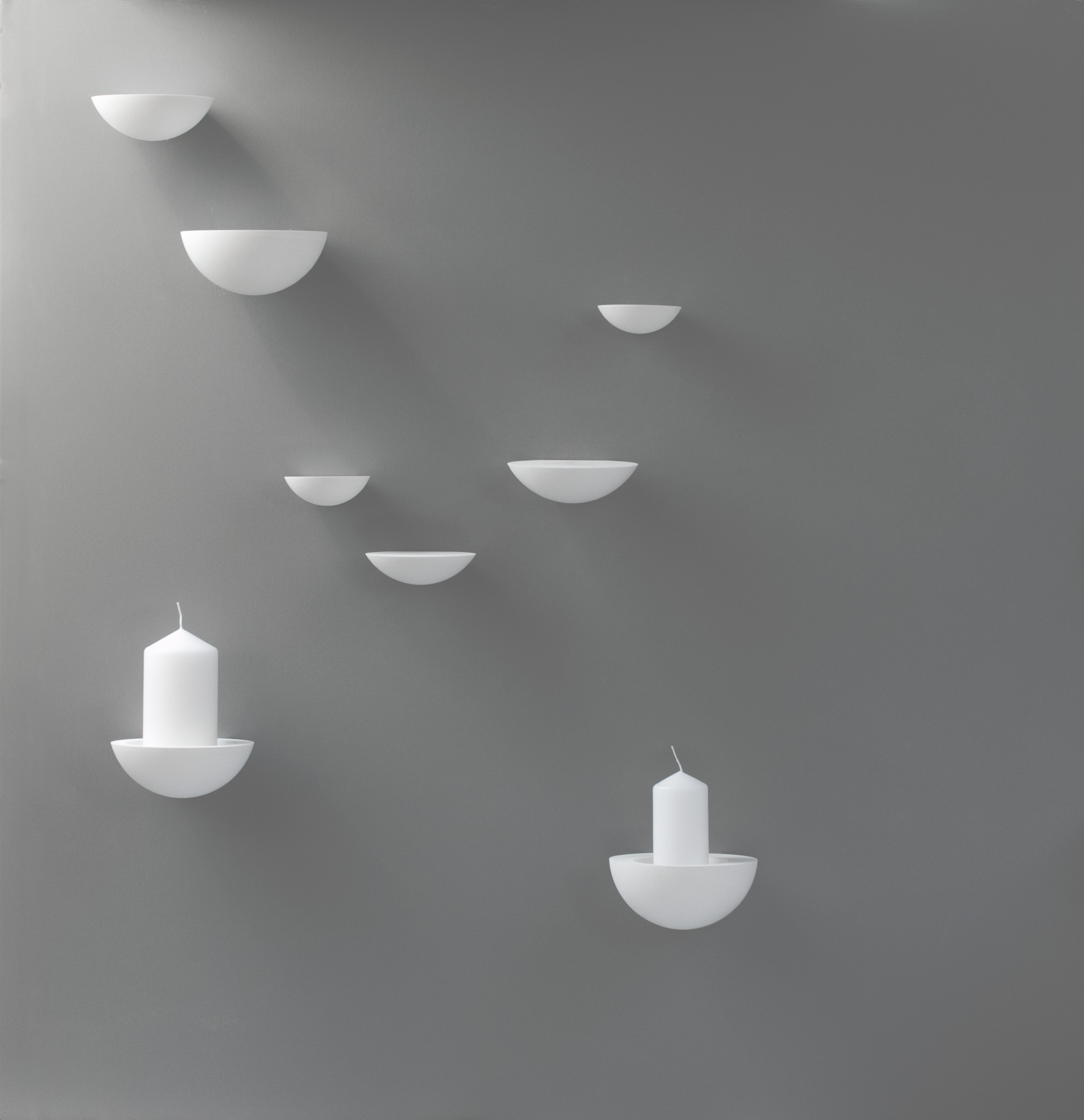 poast candleholder