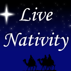 Live Nativity from Google Immages.png