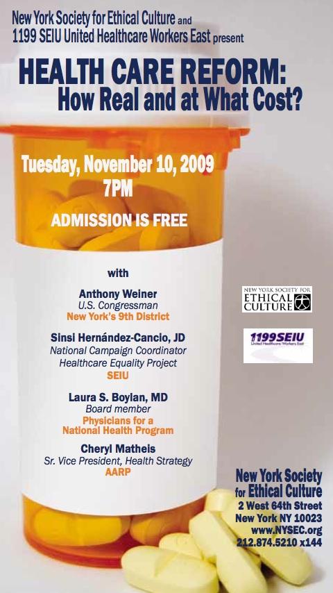 Health+Care+Reform+Flyer.jpg