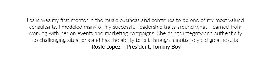 Rosie Lopez.jpg