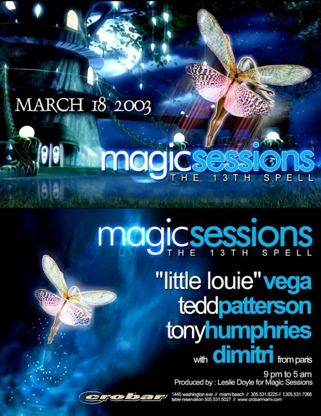 Magic Sessions 13.jpg