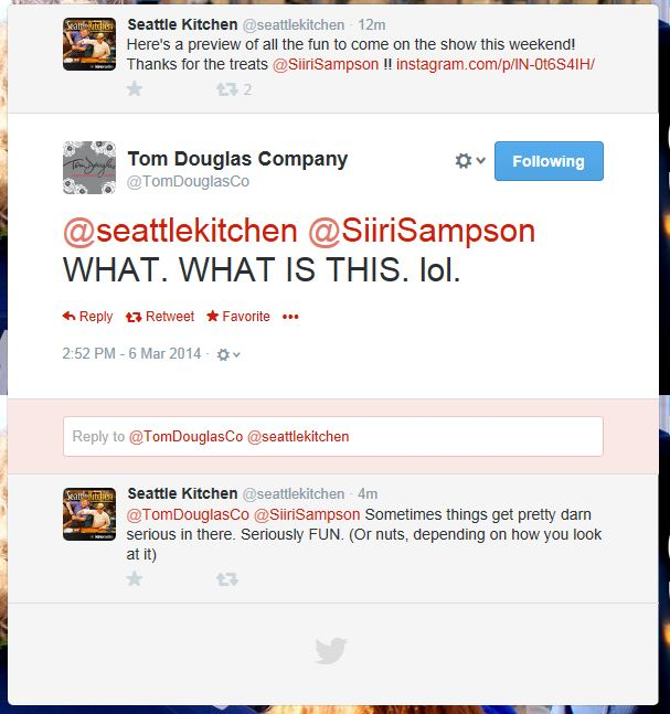 Sampson_Seattle Kitchen Segment 3 for Girl Scouts of WW_030614.JPG